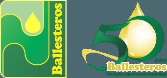 Óleos Ballesteros